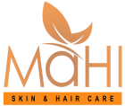 mahi skin and hair